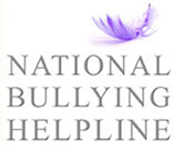 National Bullying Helpline Logo